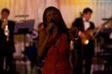 Ireen Sheer - Konzert auf MS Delphin April 2012 41