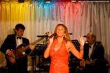 Ireen Sheer - Konzert auf MS Delphin April 2012 42