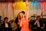 Ireen Sheer - Konzert auf MS Delphin April 2012 43