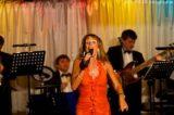 Ireen Sheer - Konzert auf MS Delphin April 2012 44