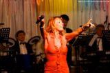 Ireen Sheer - Konzert auf MS Delphin April 2012 45