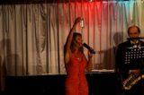 Ireen Sheer - Konzert auf MS Delphin April 2012 46