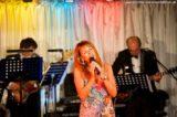 Ireen Sheer - Konzert auf MS Delphin April 2012 5