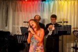 Ireen Sheer - Konzert auf MS Delphin April 2012 6