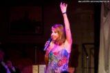 Ireen Sheer - Konzert auf MS Delphin April 2012 7