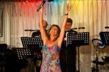 Ireen Sheer - Konzert auf MS Delphin April 2012 8