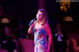 Ireen Sheer - Konzert auf MS Delphin April 2012 9