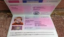Kinderreisepass wird ab Juni 2012 pflicht – Gesetzänderung!