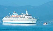 CMV und Passat Kreuzfahrten bündeln den Vertrieb