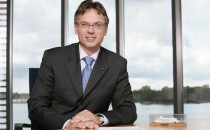 AIDA-Chef Michael Thamm wird ab 1.7.2012 CEO von Costa Crociere