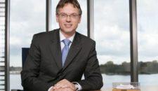 UPDATE: Michael Thamm wird ab Juli 2012 Pier Luigi Foschi beerben als CEO von Costa Crociere