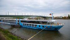 TUI Allegra fährt ab 2015 für Phoenix Reisen