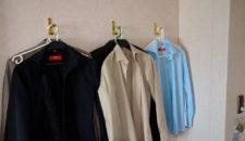 Wäscheservice auf Kreuzfahrt: Waschen und Bügeln auf hoher See