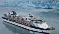 Celebrity Millennium : 13 Nächte Alaska inklusive Flug & Vorprogramm