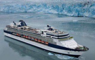 Celebrity Millenium / © Celebrity Cruises
