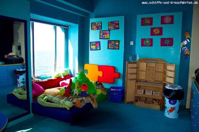 aidacara kidsclub ein paradies f r kleinkinder. Black Bedroom Furniture Sets. Home Design Ideas