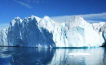 Leser-Reporter gesucht! – 15 Tage Grönland auf MS Delphin