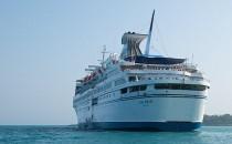 Kreuzfahrten: Die 10 häufigsten Fragen und Antworten