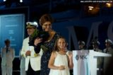 MSC Divina - Taufe in Marseille mit Sophia Loren 51