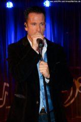 Michael Wendler Konzert auf der MS Artania 19