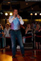 Michael Wendler Konzert auf der MS Artania 28
