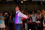 Michael Wendler Konzert auf der MS Artania 51