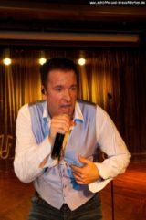 Michael Wendler Konzert auf der MS Artania 63