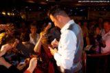 Michael Wendler Konzert auf der MS Artania 78