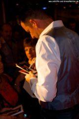 Michael Wendler Konzert auf der MS Artania 83