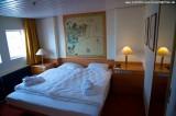 Princess Daphne - Penthouse Suite 105
