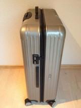 Rimowa Koffer-1