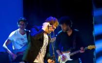 Stanfour rockt die AIDAmar Clubnacht (Bilder und Video)