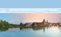 Leser-Reporter gesucht: 5 Tage Flusskreuzfahrt