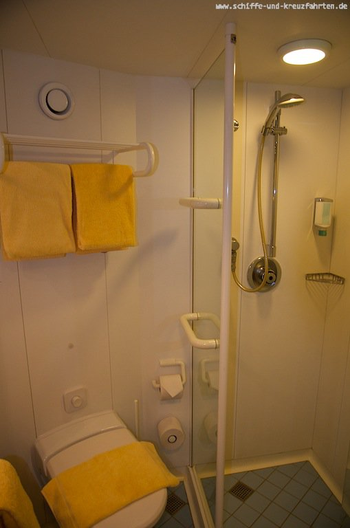 aidacara meerblick kabine ab 5170 bilder. Black Bedroom Furniture Sets. Home Design Ideas