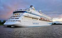 AIDAcara: Notausschiffung und Leiche an Bord
