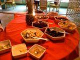 Calypso-Restaurant auf AIDAcara - Fruehstueck 520