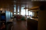 Crewbar - Costa neoRomantica