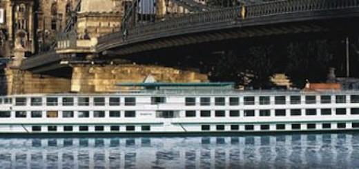 Gerard Schmitter / © Croisi Europe Cruises