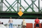 MS Belvedere - Donau Kreuzfahrt - Stephanie Mende 5