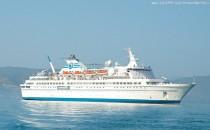 Reisebericht MS Delphin: Perlen der Ostsee