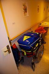 aida-bordhospital 11