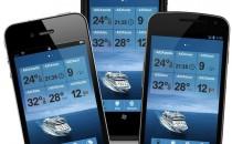 Kreuzfahrt-Apps für iPhone, iPod, iPad und Android