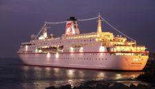 Reederei Deilmann