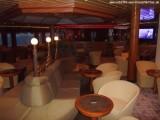 Delphin Lounge (1)