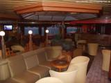 Delphin Lounge (2)