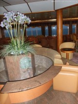Delphin Lounge (3)