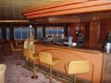 Delphin Lounge (4)