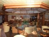 Delphin Lounge (5)
