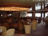 Delphin Lounge (6)