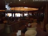Delphin Lounge (7)